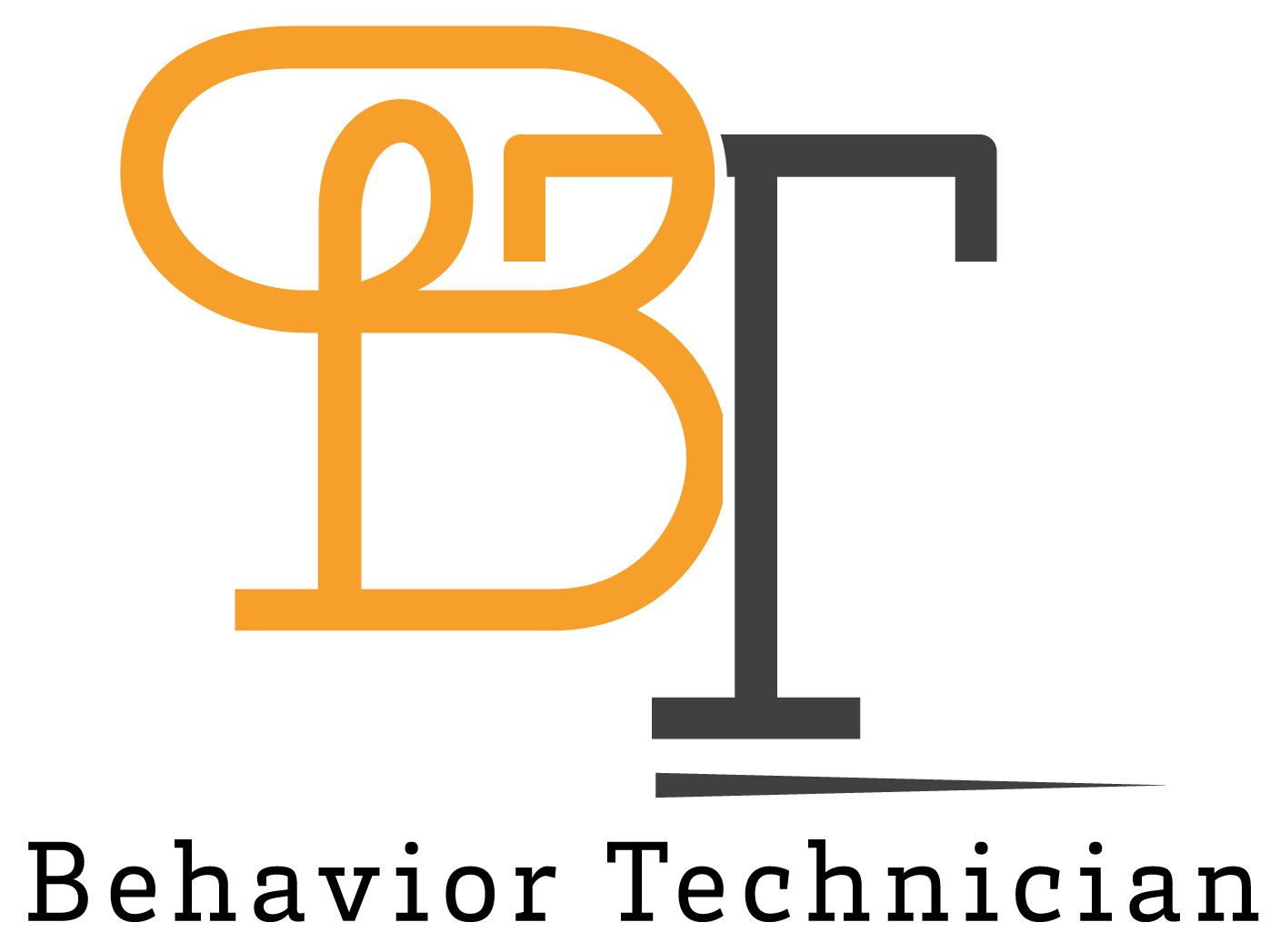 Aba certification programs aba courses coahs the behavior technician level one certificate program solves and accelerates training and credentialing for employees so you can begin reimbursable services 1betcityfo Images