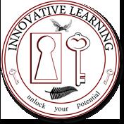 Innovative Learning logo